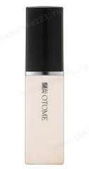 Увлажняющий крем-флюид с эффектом сияния тон 131 (Кремовый) (Otome | Otome Make Up | Moisturizing Cream Fluid Foundation), 30 мл
