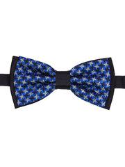 Модный галстук бабочка для мальчиков