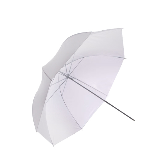 Grifon 150 Umbrella Kit