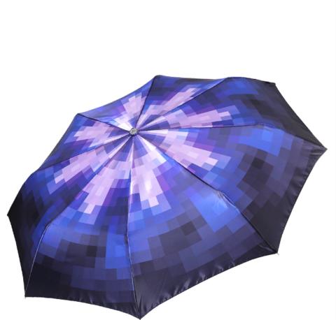 Зонт FABRETTI L-17117-7