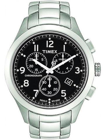 Купить Наручные часы Timex T2M469 по доступной цене