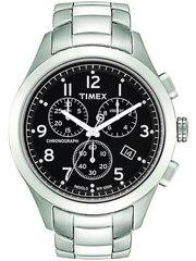 Наручные часы Timex T2M469