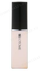 Увлажняющий крем-флюид с эффектом сияния тон 132 (Розовый) (Otome | Otome Make Up | Moisturizing Cream Fluid Foundation), 30 мл