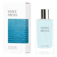 Vivace Fresco (Versace Man Eau Fraiche Versace)