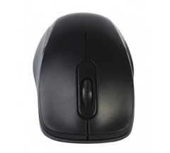 Беспроводная мышь Smartbuy SBM-358AG-K