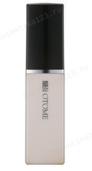 Увлажняющий крем-флюид с эффектом сияния тон 134 (Какао) (Otome | Otome Make Up | Moisturizing Cream Fluid Foundation), 30 мл