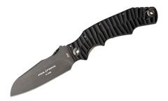 Нож Pohl Force Foxtrott One 1037