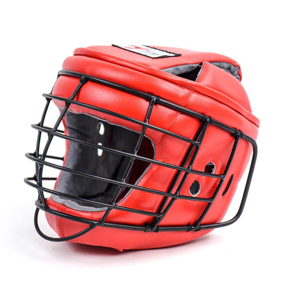 1d1f0df9a9e4 Шлем для АРБ рэй-спорт - купить в Москве, Санкт-Петербурге, Орле и ...