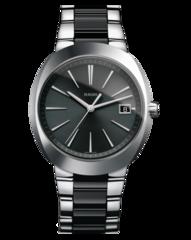 Наручные часы Rado D-Star R15943162