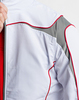 Костюм для бега Asics Suit World
