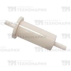 Топливный фильтр Mercury 35-816296Q03