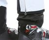 Женские лыжные брюки 8848 Altitude POPPY white (668652) фото