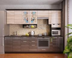 Кухня АРТА-5