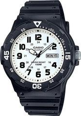 Наручные часы Casio MRW-200H-7BVDF