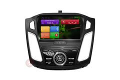 Штатная магнитола для Ford Focus 3 11-14 Redpower 31150 IPS DSP