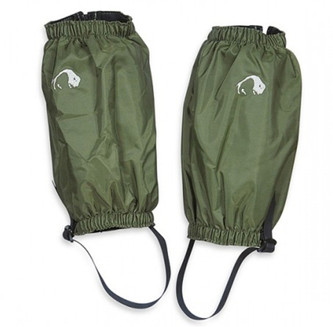 гетры Tatonka Gaiter 420 HD short