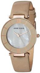 Женские часы Anne Klein AK/3272RGTP