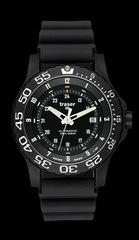 Наручные часы Traser P6600 AUTOMATIC PRO 100373 (каучук)