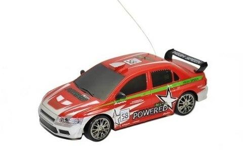 Радиоуправляемая машина для Дрифта Ford 4WD 21см (код: 666-281)