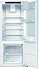 Холодильник Kuppersbusch IKEF 2680-0 фото
