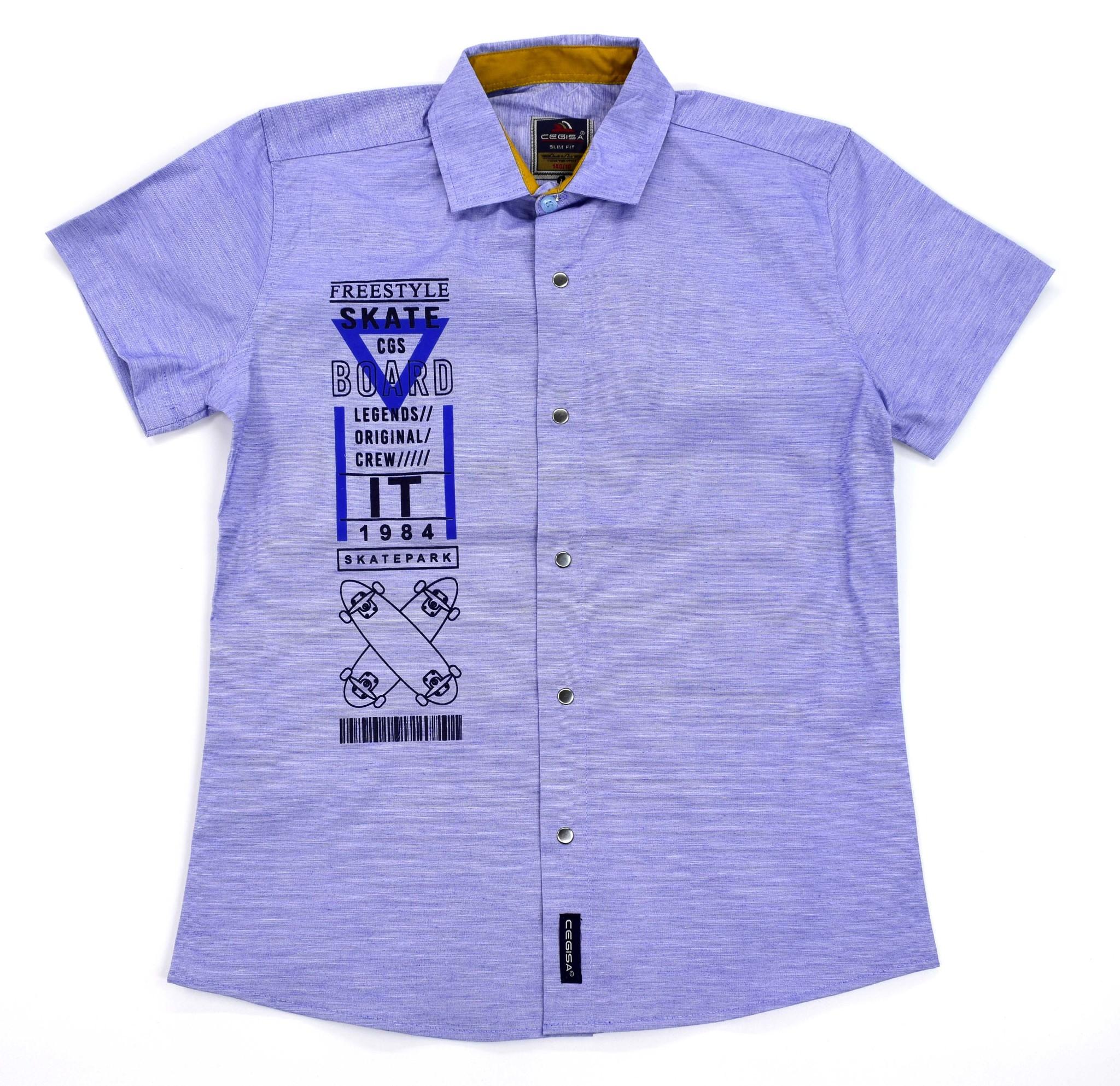 2221 рубашка BOARD
