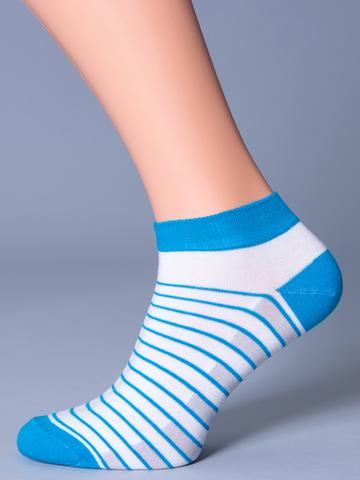 Мужские носки MSS 004 Giulia for Men