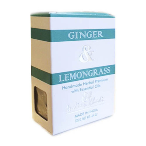 https://static-eu.insales.ru/images/products/1/2710/31754902/ginger_soap.jpg