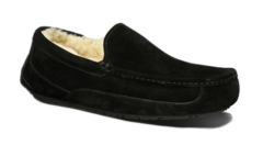 /collection/moccasins-ascot/product/ugg-classic-mini-men-3