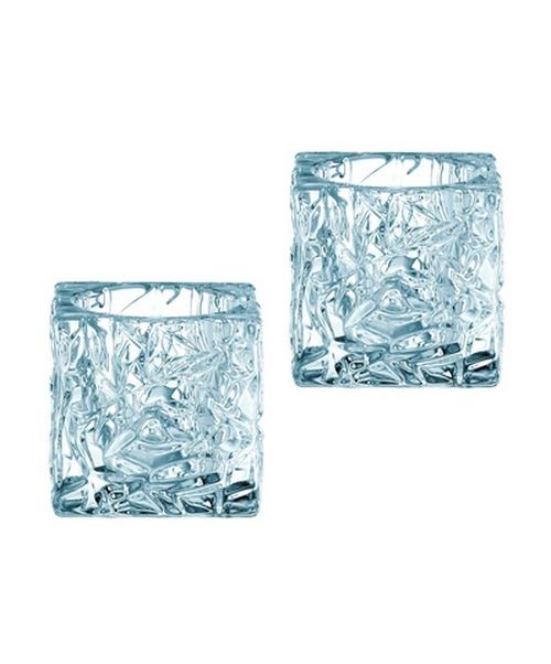 Подсвечники Набор подсвечников 2шт Nachtmann Ice Cube nabor-podsvechnikov-2sht-nachtmann-ice-cube-germaniya.jpg