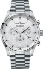 мужские наручные часы Claude Bernard 10222 3M AIN
