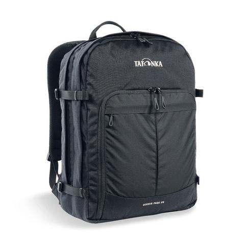 рюкзак для ноутбука Tatonka Server Pack 29