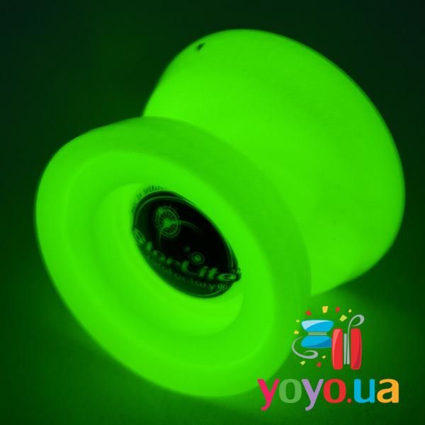 YoYoFactory Starlite