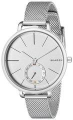 Женские часы Skagen SKW2358