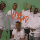 The Internet / Hive Mind (2LP)