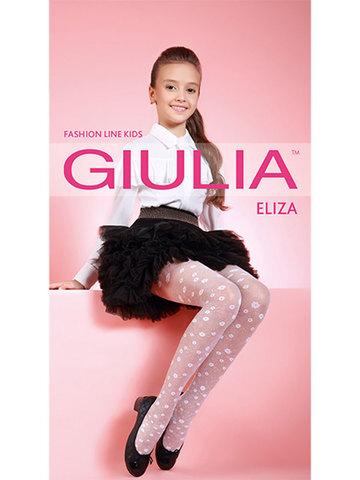 Детские колготки Eliza 02 Giulia