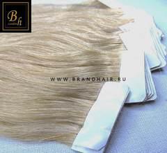 blond lentochnyj