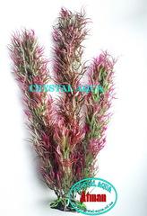 Растение Атман AL-117F, 60см