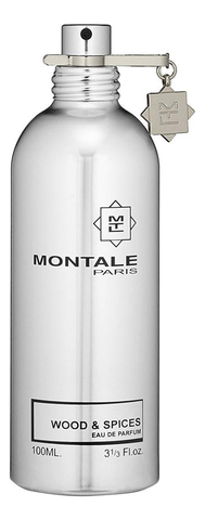 Montale Wood & Spices edp 20ml