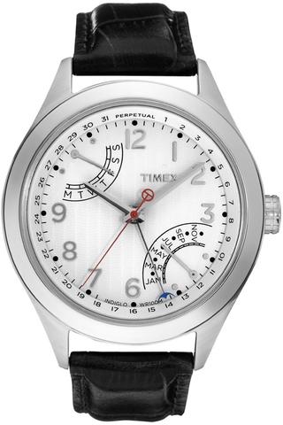 Купить Наручные часы Timex T2N503 по доступной цене