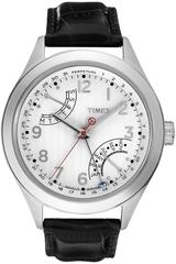 Наручные часы Timex T2N503