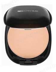 Пудра компактная тон 141 (Светлый розовый) (Otome | Otome Make Up | Compact Powder), 12 мл