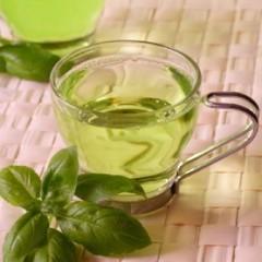 Ароматизатор FlavorWest Green Tea