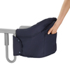 Подвесной стульчик для кормления Inglesina Fast