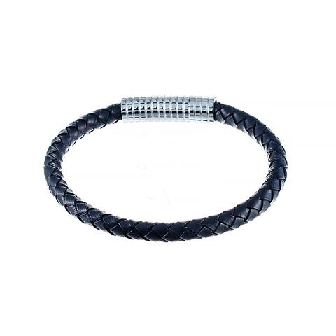 Кожаный браслет JV 149-0167