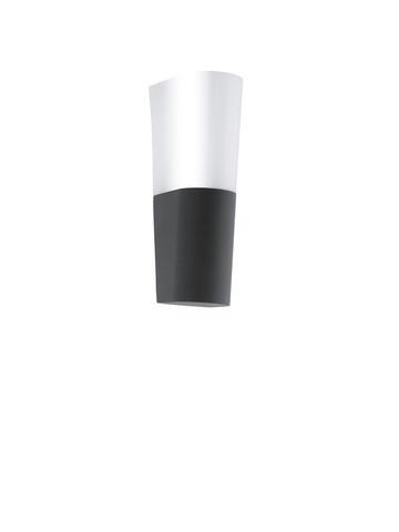 Уличный светильник Eglo COVALE 96016