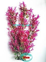 Растение Атман AL-143F, 60см