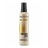 Redken Blonde Idol BBB spray - Спрей-уход для светлых волос