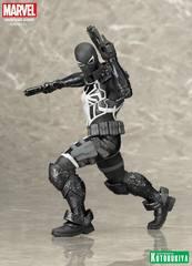 Марвел фигурка Агент Веном — Marvel Now Agent Venom