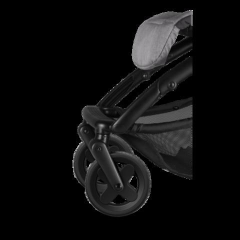 Прогулочная коляска CBX by Cybex Etu