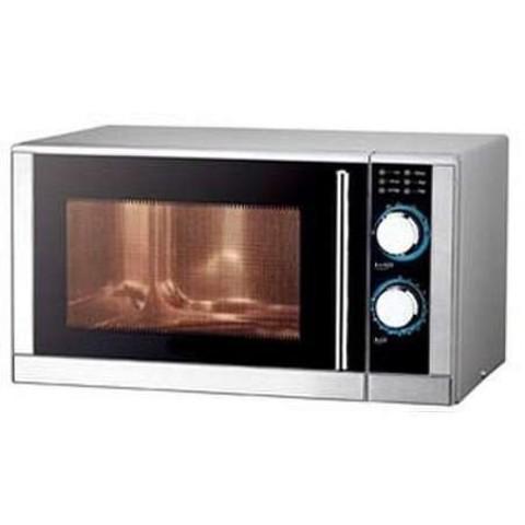 фото 1 Микроволновая печь Eksi WD1400L23 на profcook.ru